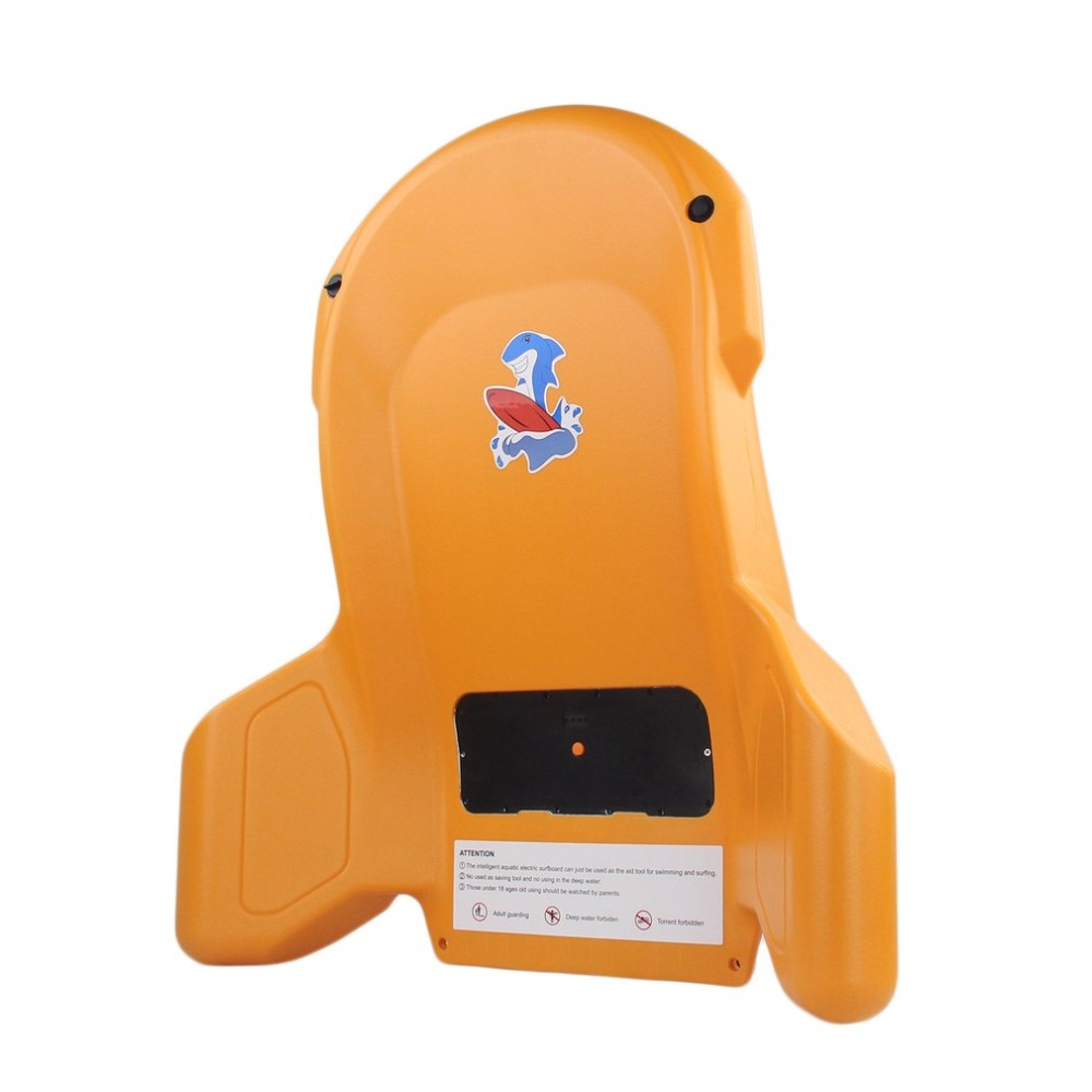 24 v Batterie Électrique Entraînée Par le Conseil Pour Stand Up Paddle Board SUP Planche de Surf Kayak Planche De Surf Rechargeable De Natation Aide - 6