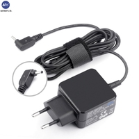 12V 1 5A AC Adapter For Acer Iconia A100 A200 A210 A500 A501 W3 W3