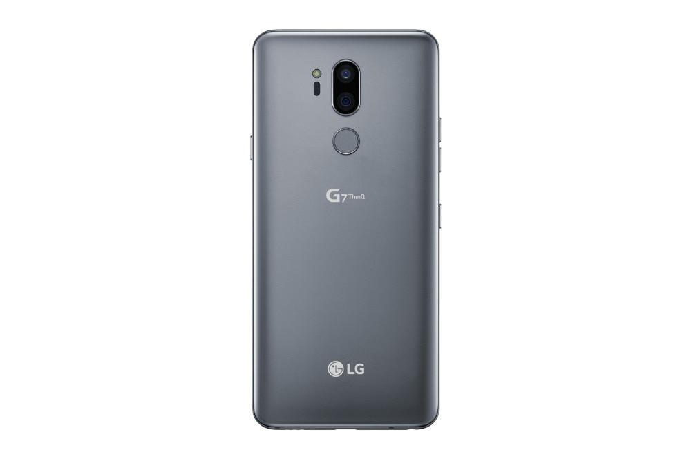 G7-Gray-mobile_phones_Zoom02
