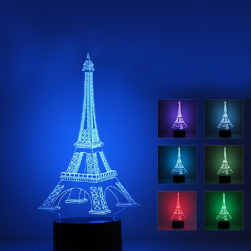 Online Buy Wholesale Eiffel Tower Table Decorations From