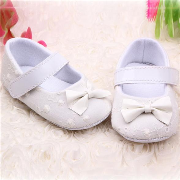 Summer Baby First Walker Shoes Baby High Quality Leisure Shoes Toddler Comfortable Breathability Sneakers Baby Girl Shoes