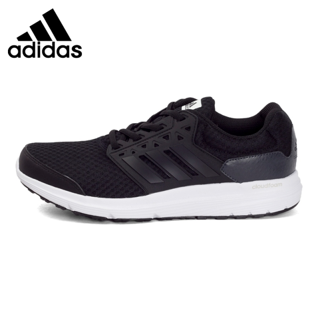 US $104.46 |Original New Arrival 2017 Adidas Galaxy 3 M Men's Running Shoes  Sneakers-in Running Shoes from Sports & Entertainment on Aliexpress.com |  ...