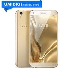 Umidigi London 3 г смартфон 5.0 дюймов HD 1280*720 1 ГБ Оперативная память 8 ГБ Встроенная память dual sim карты Глобальная версия оты разблокирована сотовый телефон