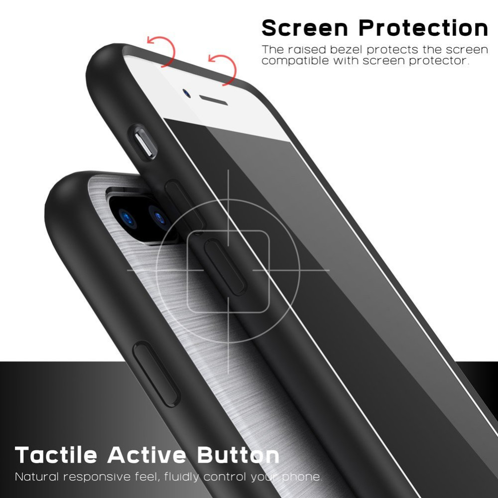 coque iphone 7 lohasic