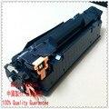 Compatível com impressora hp ce285a 285a 85a cartucho de toner, recarga de toner para hp laserjet pro 1102 impressora de m1132 m1212, para hp 1132