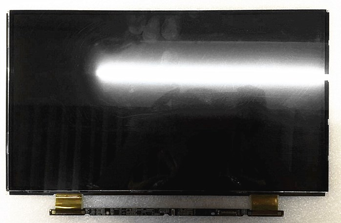 GrassRoot 11 inch NEW Glossy Display LCD LED Screen for MacBook Air 11 A1465 2012 2013 2014 2015 LCD Screen Display original 15 a1398 lcd screen display 2012 2013 2014 for macbook pro retina 15 4 a1398 lcd panel lp154wt1 sjav replacement
