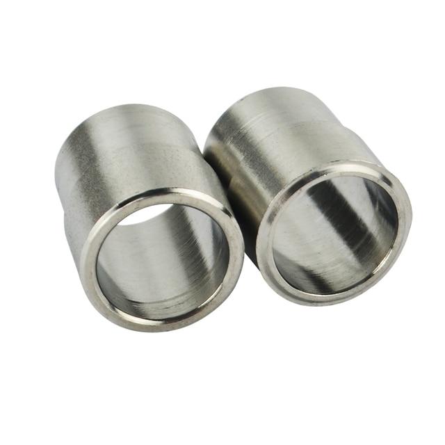 PQY - VTEC CONVERSION DOWEL PINS for Turbo Head Fit For HONDA B18A B18B B20 B18 PQY-CDP01