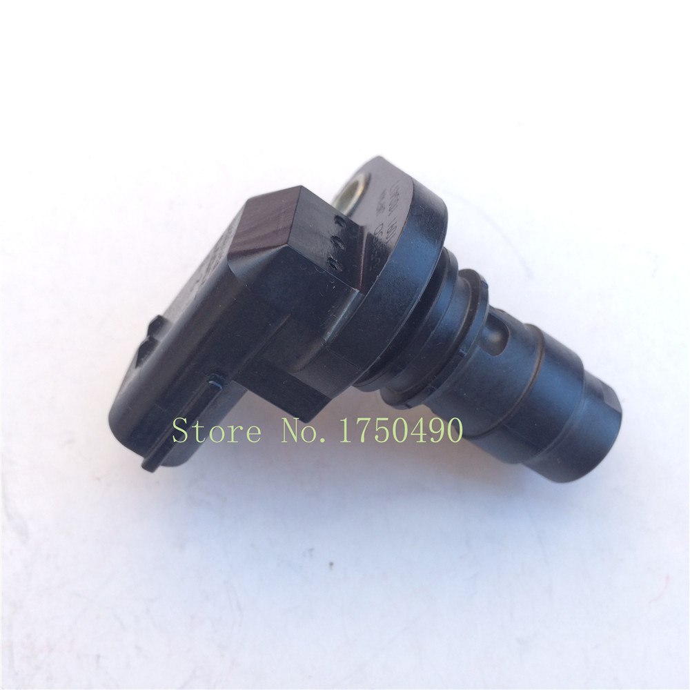 Original Engine Camshaft Position Sensor For Volvo C70 S60