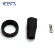 Car Ignition Coil Repair Kits For Kia Sorento For Optima 2.4l 2011-2013 27300-3F100 5C1724 new car ignition coil repair kits for peugeot citroen hyundai mb454g 245312 9800251580 9674680380 29010292 v29010292 gn10654