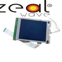 Voor 5.7 Inch AG320240F AMPIRE 320240F AG320240A4 Lcd-scherm 14Pin/24Pin 320x240 Vervangen