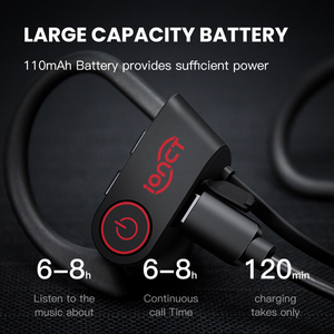 Image 2 - i7s U8 TWS 5.0 Wireless Bluetooth Earphone Stereo Earbud Headset With Charging Box For All Bluetooth tablet Smart phone earphone