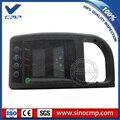 ЖК-монитор 539-00048C для экскаватора Doosan SOLAR 140LC-V 225LC-V 255LC-V