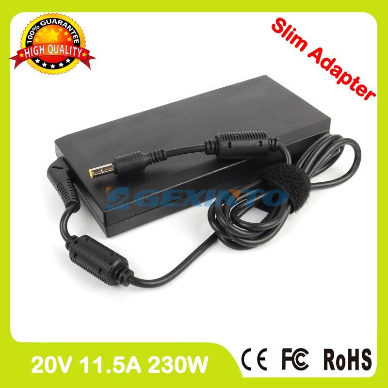 20 в 3.25A 65 Вт ноутбук Dc Автомобильное зарядное устройство для lenovo X60 X61 Z60 Z61 X200 X201 X300 Ноутбук адаптер питания - 2