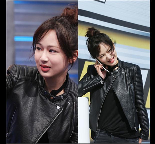 Free Shipping,Brand Punk Style Genuine Leather Womens Short Jackets.plus Size Female Soft Sheepskin Slim,sales.biker Coat