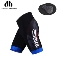 SOBIKE Air Pass Men S And Women S Sportswear Cycling Bike Bicycle Cycle Shorts With 3D