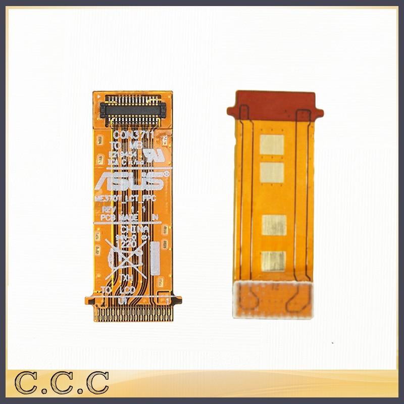 Гибкие кабели для мобильного телефона из Китая