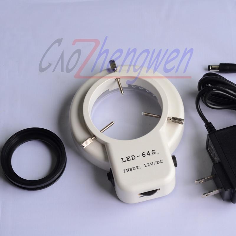 FYSCOPE müük kiire led led 64 tk saab juhtida LED Light valge - Mõõtevahendid - Foto 3