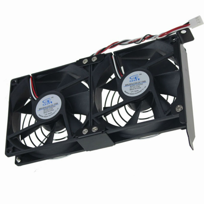 3-Set-PC-CPU-font-b-Cooler-b-font-Dual-Fan-90mm-Quiet-Desktop-Computer-Chassis.jpg
