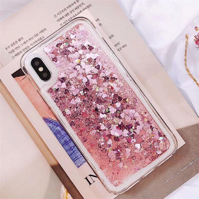 产品SKU_T2 粉色爱心(2)