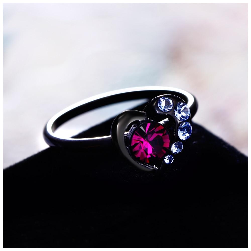 black heart ring (8)