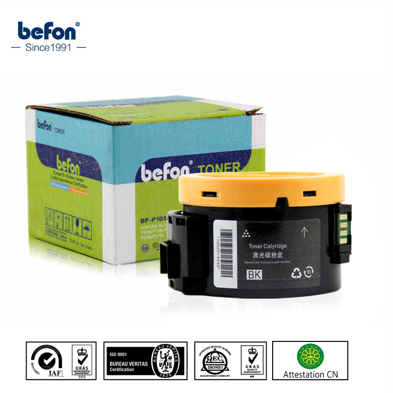 2pcs for Xerox Phaser 3010 3040 3010B Toner Cartridge Xerox WorkCentre 3045 Laser Printer Refill Xerox Toner 106R02182 with Chip compatible drum chip for xerox m123 m128 m133 m118 laser printer toner cartridge reset 60k black 013r00589