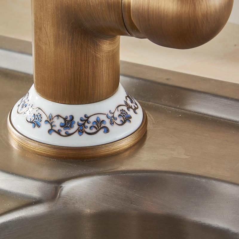 Increíble Napa Pisos Leña Cocina Embellecimiento - Ideas Del ...