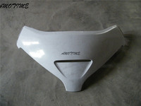 Unpainted Motorcycle accessories Front Windshield Panel For Honda GL1800 GOLDWING 2001 2011