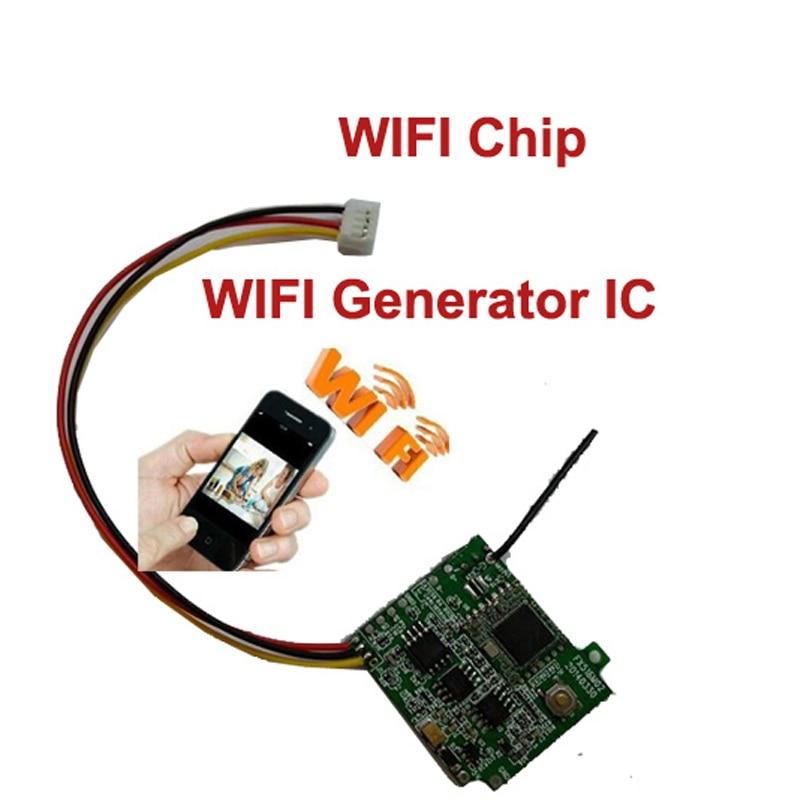 mini size wifi chip wireless transmitter,wifi tramsitter ...