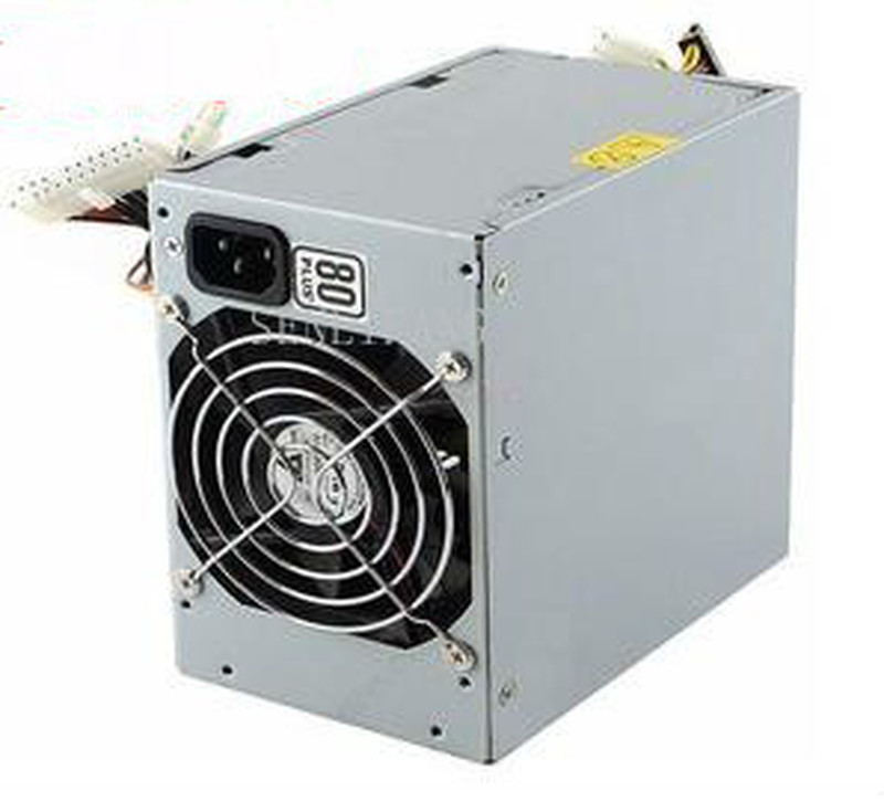 Free Shipping 450937-001 452554-001 DPS-475GB Power Supply For XW4600 Tested Working