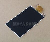 Için orijinal yeni LCD ekran anahtarı NS anahtarı LCD ekran ekran monitör