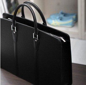 Aliexpress.com : Buy 2012 briefcase mens handbag messenger bag ...