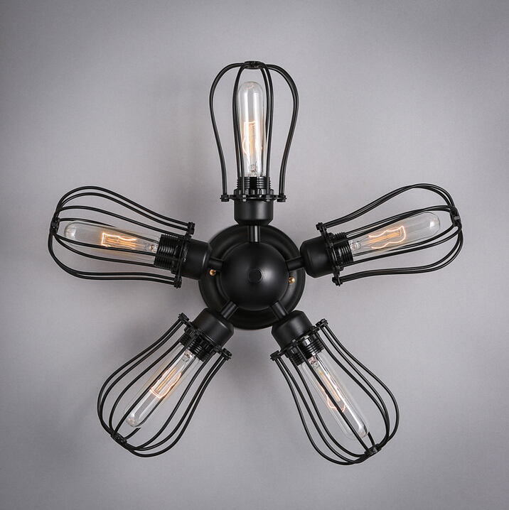 Online Buy Wholesale industria light from China industria light