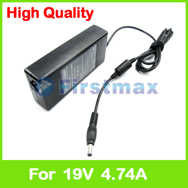 19V 4.74A 90W laptop charger ac power adapter for Medion Akoya P7618 P7621 P7624 P7637 P7641 P7810 P7812 P7815 P7816 P7817 P7818
