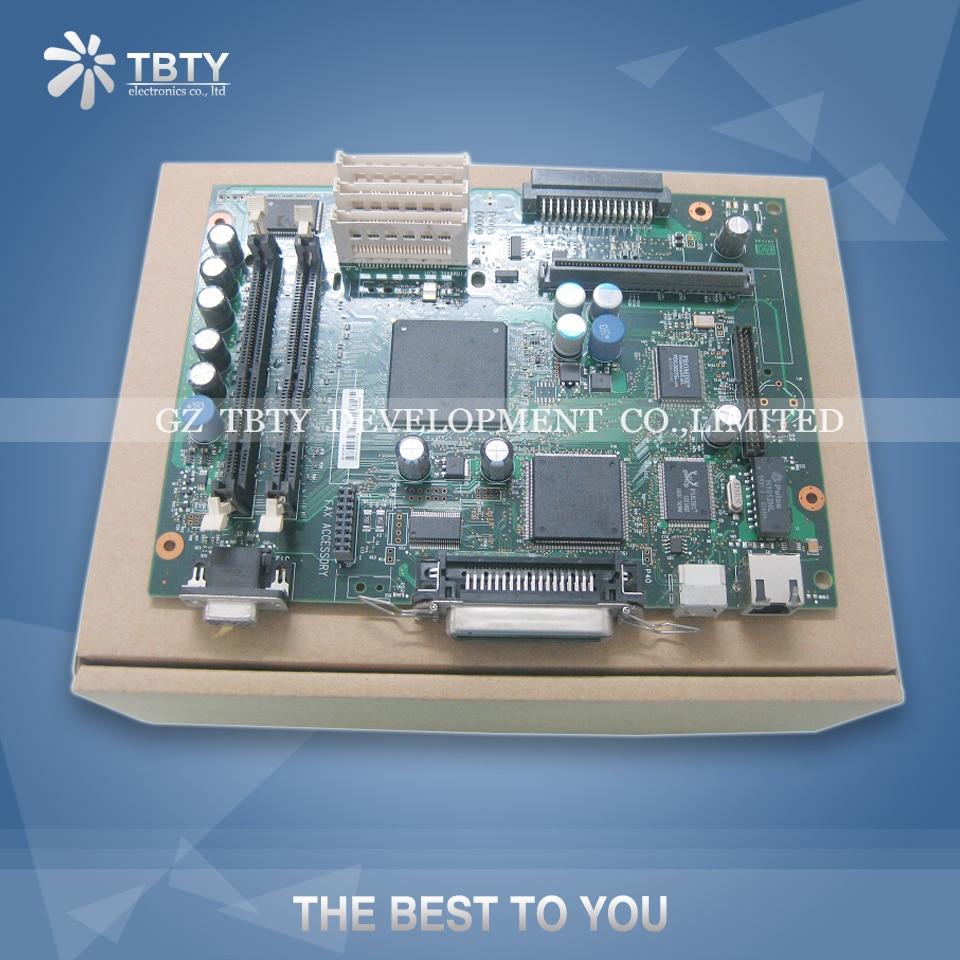 100% Guarantee Test Main Formatter Board For HP 9040DN 9050DN 9040 9050 HP9040 HP9050 Q3721-69008 Q6479-60004 Mainboard On Sale 100% guarantee test main formatter board for hp 8100 8150 hp8100 hp8150 c4265 69001 c4165 60002 mainboard on sale
