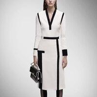 Лидер продаж ограниченным природным Ни Регулярный Однотонная повседневная обувь хлопок халат платье Европа и большой высокого класса сред