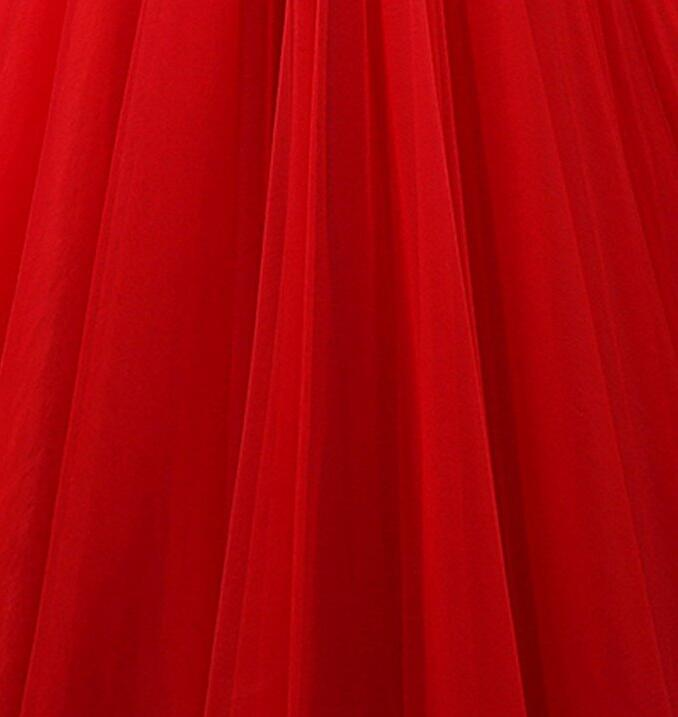 3ced7a7331 Pretty Tulle Prom Evening Dress Patterns Off shoulder Lace up Floor Length  Pleated Bodice Custom Made Dresses Formal vestidos-in Evening Dresses from  ...