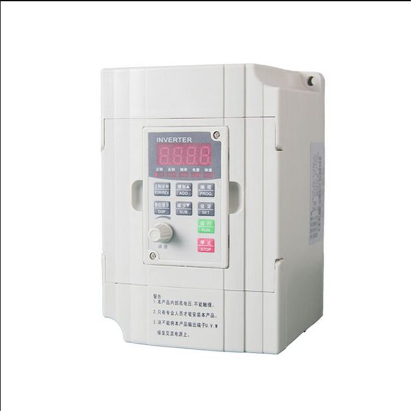 VFD RILIPU frequency converter 1.5kw 380v three phase general motor speed control three phase general frequency converter 2 2kw 380v three phase motor warranty 18 delta