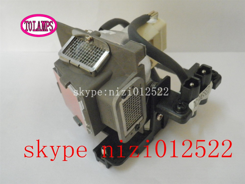 AL-JDT1 original projector Lamp for LG DS125/AB110/ DS-125/DX-125/DX125 Free Shipping factory price