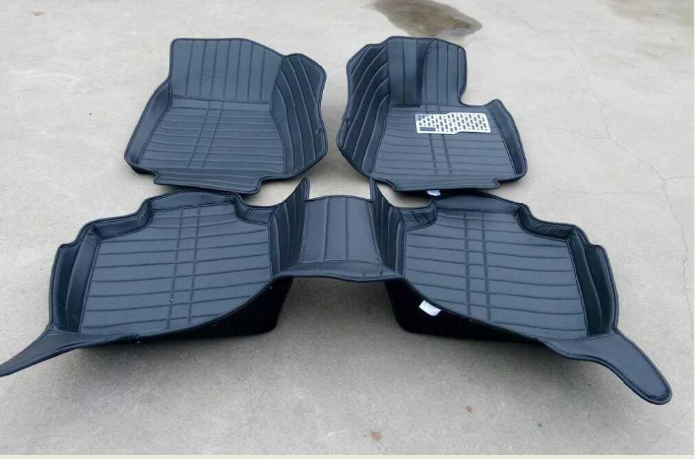 Popular Acura Car Mats Buy Cheap Acura Car Mats Lots From