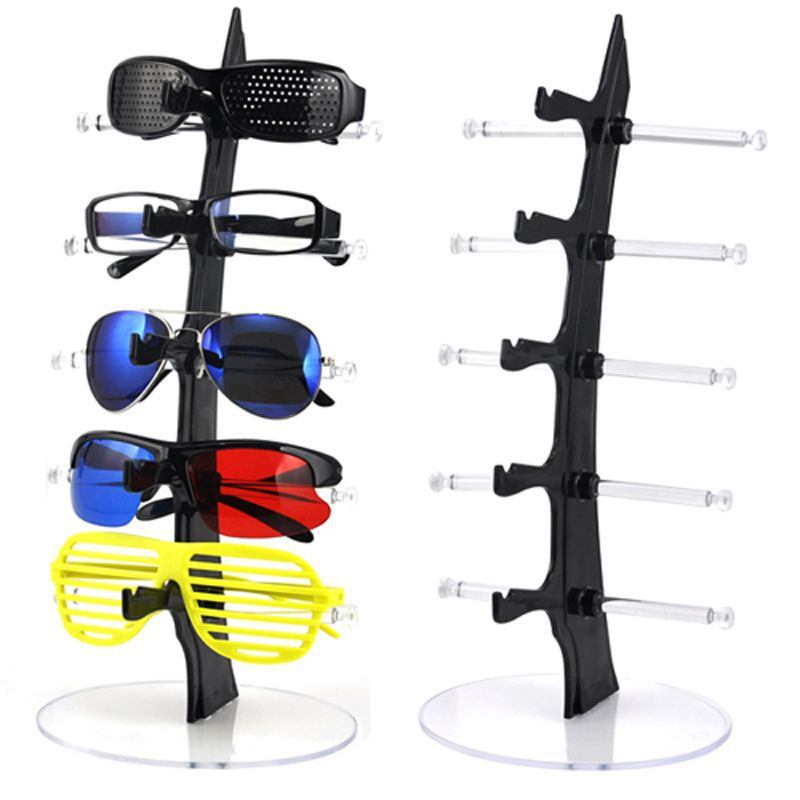 Sunglasses Holder  por sunglasses rack holder sunglasses rack holder