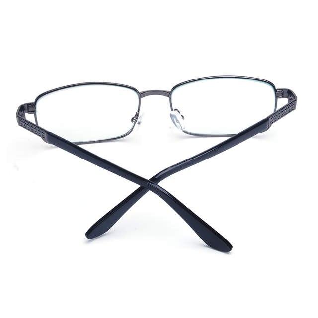 bda0f68637 Vazrobe Glass Photochromic glasses Men Women Chameleon eyeglass transition  sunglasses Change to Brown grey clear