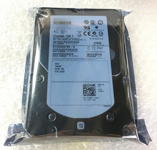 new and original ST3300657SS 300G 15K 3 5inch 3 year warranty