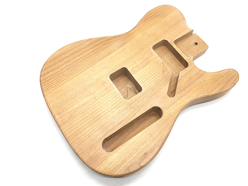 alder wood tl electric guitar body guitar diy accessory in guitar parts accessories from. Black Bedroom Furniture Sets. Home Design Ideas