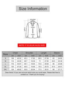Image 5 - Pioneer Campo di Marca Formato DEGLI STATI UNITI Caldo Pile Uomini Giacca Vestiti di Autunno Della Chiusura Lampo di Inverno Felpe Uomo di Alta Qualità 520500Y