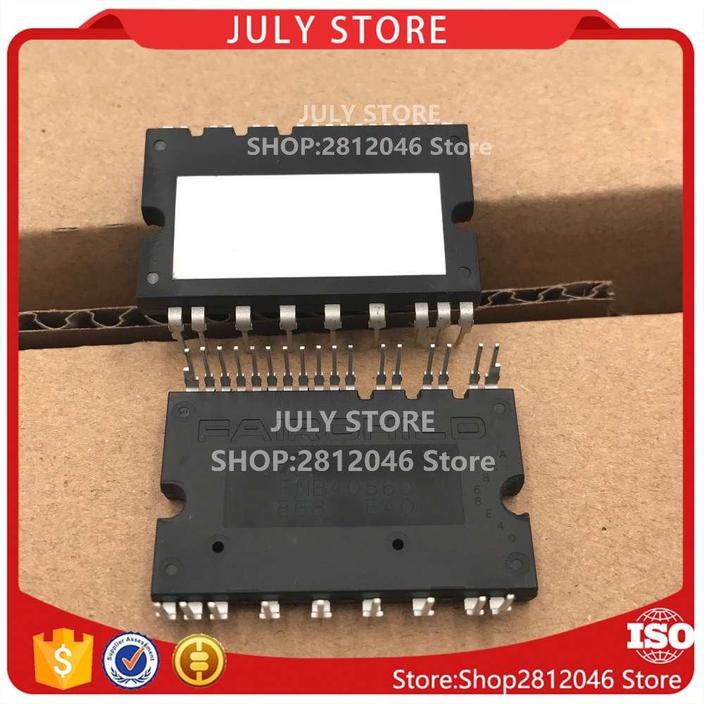FREE SHIPPING FNB40560 FNB40560B2 5/PCS NEW MODULE