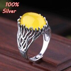 12*17 مللي متر 925 فضة خاتم إعداد البيضاوي كابوشون قاعدة للتعديل الفراغات لوازم لصنع المجوهرات