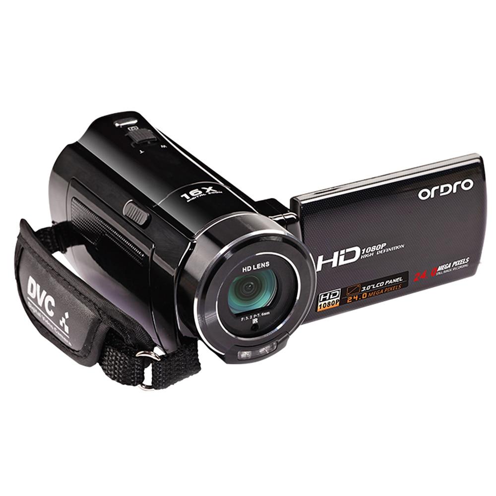 Online Get Cheap Megapixel Camera Reviews -Aliexpress.com ...