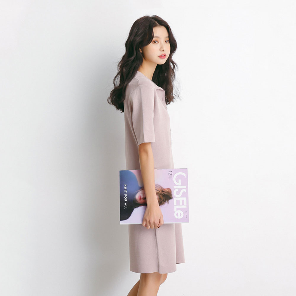 DENEGY 2018 Καλοκαιρινή μόδα Φορέματα για - Γυναικείος ρουχισμός - Φωτογραφία 4