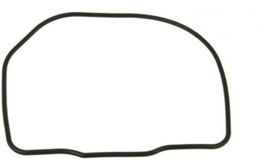 Breather Pipe Gasket Valve Cover Gasket PAIR Style for