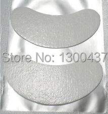 Eyelash Extension Under Eye Pads: Lint Free (stickers, tape)